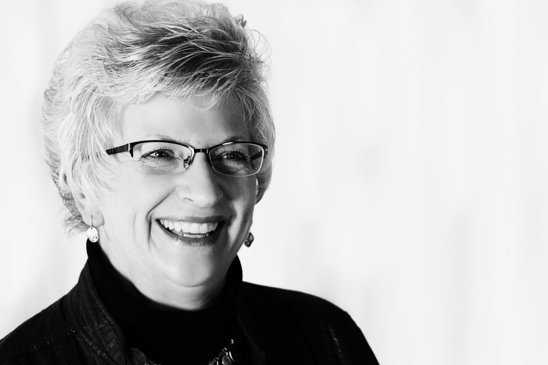 Patty Niemann : Organist, Pianist, and Music Coordinator
