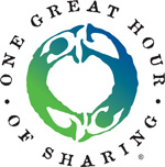 Global Ministry - One Great Hour of Sharing