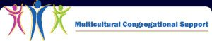 Global Ministry - Multicultural Congregational Support